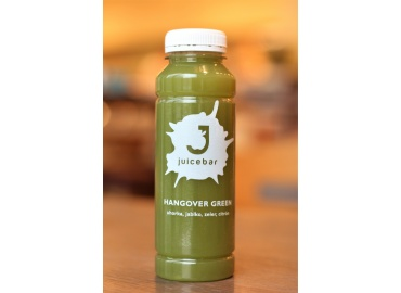 Hangover Green, 290 ml