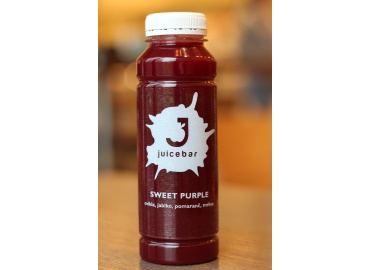 Sweet Purple, 290 ml